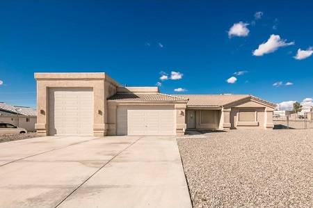 2281 Seabring Dr, Lake Havasu City, AZ - Click here to find out more about this and other Lake Havasu homes for sale