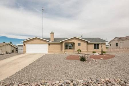 3595 Whitecap Dr Lake Havasu City AZ - click here to find out more about this and other Lake Havasu homes for sale