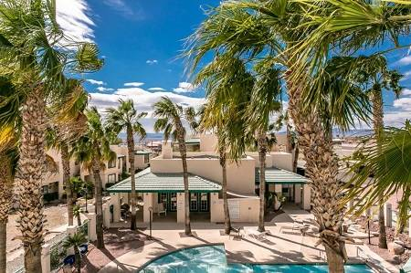 3210 Sweetwater Lake Havasu City AZ - Click here to find out more about this condo and other properties for sale in Lake Havasu City.