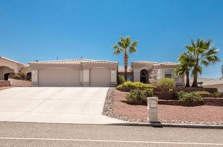 2620 Palo Verde Blvd, Lake Havasu City, AZ - Click here for more info on this and other Lake Havasu homes for sale