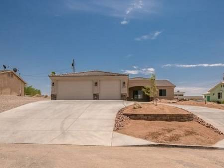 3240 McCulloch Blvd, Lake Havasu City, AZ - Click here to find out more about this and other Lake Havasu homes for sale