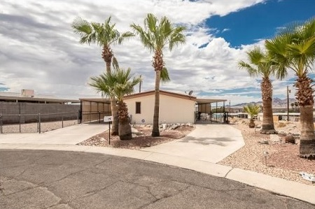3040 Lake Circle Lake Havasu City AZ - Click here to find out more about this and other Lake Havasu homes for sale