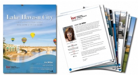 Download your own copy of my Lake Havasu City Relocation Guide right now!