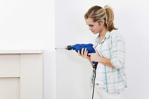 """Eventually, things will wear out in your home. Avoid """"surprises"""" by keeping an eye on these common household repairs Havasu homeowners may require while living in their house. Regular maintenance will increase the lifetime use of most of these items."""
