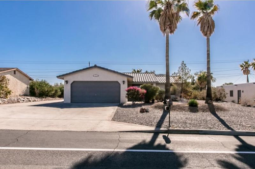 2132 Palo Verde, Lake Havasu City, AZ - Click here to find out more about this great home for sale in Havasu
