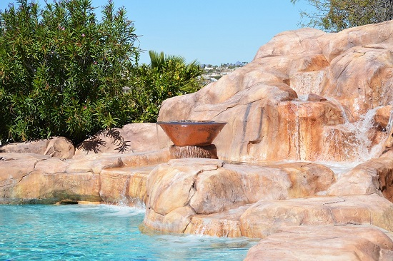 According to the August 2018 Lake Havasu Market Report, home prices continue to rise while inventory remains low. Will an influx of new listings help?