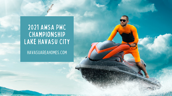 North meets South for head-to-head competition in the 2021 AWSA PWC Championship race this weekend (Sept 18th & 19th) in Lake Havasu City. Come cheer on your favorites from the shores of the Nautical Beachfront Resort. Liz Miller Lake Havasu Az Real Estate