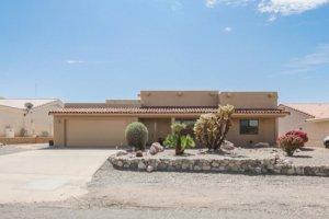 2680 Edgewood Dr, Lake Havasu City, AZ