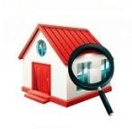 Click here to search Lake Havasu homes for sale