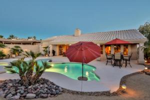 Liz Miller Lake Havasu Az Real Estate Market Report 5