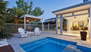 Before you buy a vacation home in Lake Havasu, consider whether you want it for personal use or as an investment property, for short or long-term rental, and whether you have time to manage it yourself or need to hire someone to handle it for you.