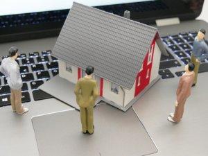 httpLiz Miller Lake Havasu Az Real Estate Virtual Househunting