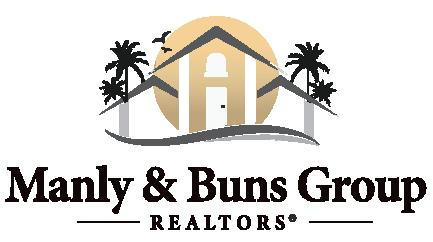 Luxury Real Estate - Top Real Estate Agent in St  Pete Beach
