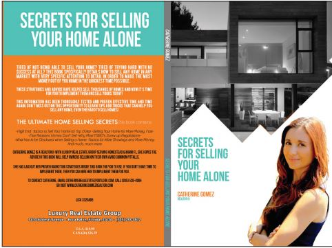 Advertising for Selling Your House by Yourself in Homestead FL