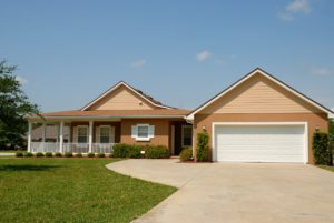Property in Homestead Florida