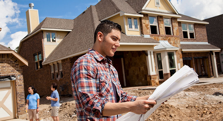 5 Tips When Buying a Newly Constructed Home in Homestead Fl