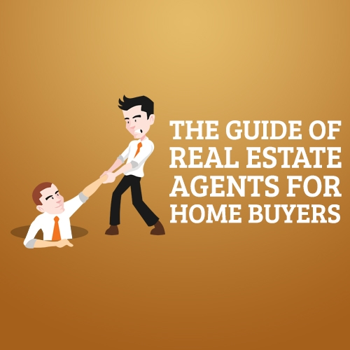 The Guide of Real Estate Agents for Home Buyers in Homestead