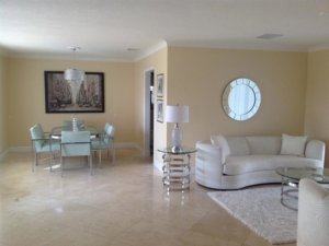 Kroll Realty Fort Lauderdale Fl Real Estate Living Rm Baker
