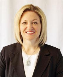 Rebecca Durfey