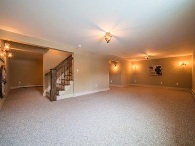 Christopher Ogden Middletown Ny Real Estate 2160019 Hdr