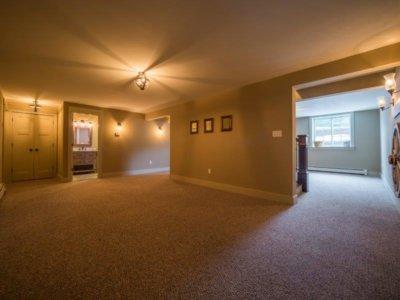 Christopher Ogden Middletown Ny Real Estate 2160022 Hdr