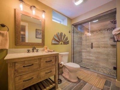 Christopher Ogden Middletown Ny Real Estate 2160025 Hdr