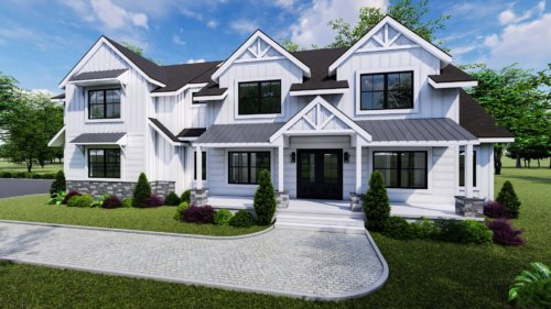 Christopher Ogden Middletown Ny Real Estate Albatross