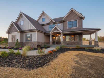 Christopher Ogden Middletown Ny Real Estate Anemone
