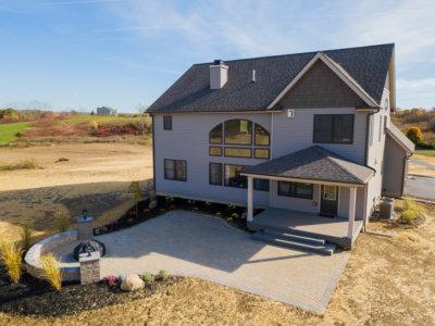 Christopher Ogden Middletown Ny Real Estate Dji 0284 Hdr