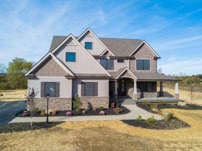 Christopher Ogden Middletown Ny Real Estate Dji 0295 Hdr