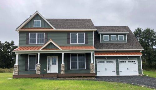 Christopher Ogden Middletown Ny Real Estate Img 0890 1280x960 2