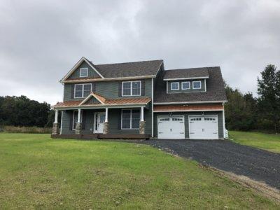 Christopher Ogden Middletown Ny Real Estate Img 0891 1280x960