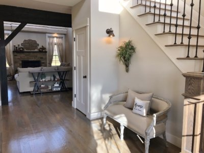 Christopher Ogden Middletown Ny Real Estate Img 1623 1280x960