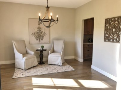 Christopher Ogden Middletown Ny Real Estate Img 1626 1280x960