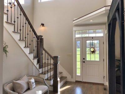 Christopher Ogden Middletown Ny Real Estate Img 1631 1280x960