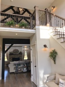 Christopher Ogden Middletown Ny Real Estate Img 1633 960x1280