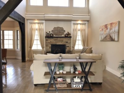 Christopher Ogden Middletown Ny Real Estate Img 1634 1280x960