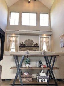 Christopher Ogden Middletown Ny Real Estate Img 1635 960x1280