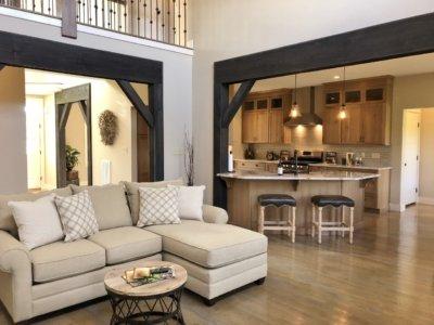 Christopher Ogden Middletown Ny Real Estate Img 1638 1280x960
