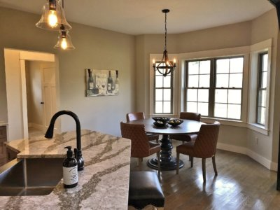 Christopher Ogden Middletown Ny Real Estate Img 1639 1280x960