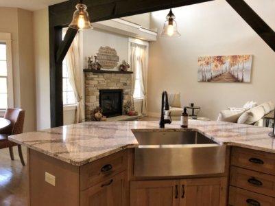 Christopher Ogden Middletown Ny Real Estate Img 1640 1280x960