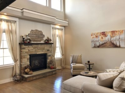 Christopher Ogden Middletown Ny Real Estate Img 1641 1280x960