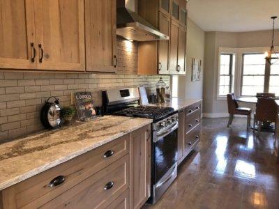 Christopher Ogden Middletown Ny Real Estate Img 1645 1280x960