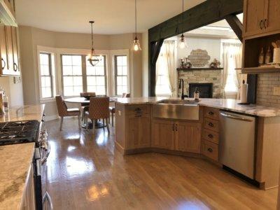 Christopher Ogden Middletown Ny Real Estate Img 1647 1280x960
