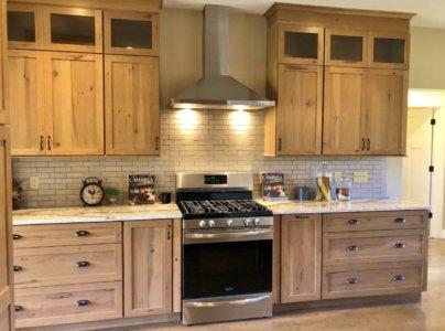 Christopher Ogden Middletown Ny Real Estate Img 1651 1280x960