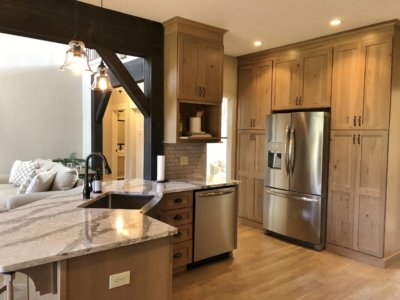 Christopher Ogden Middletown Ny Real Estate Img 1652 1280x960