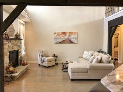 Christopher Ogden Middletown Ny Real Estate Img 1653 1280x960