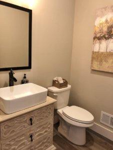 Christopher Ogden Middletown Ny Real Estate Img 1658 960x1280