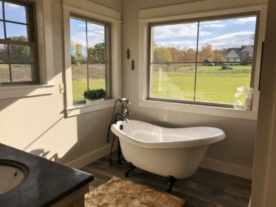Christopher Ogden Middletown Ny Real Estate Img 1667 1280x960