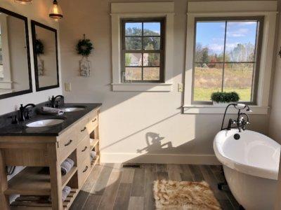 Christopher Ogden Middletown Ny Real Estate Img 1670 1280x960